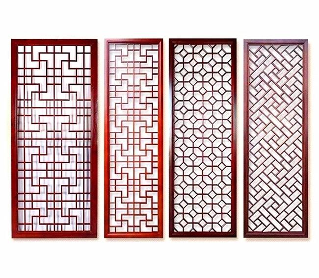 铝单板厂家、木纹铝方通、铝窗花
